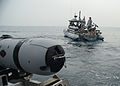 CTG 56.1 conducts UUV operations 130318-N-RE144-132.jpg