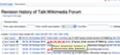 CVNSimpleOverlay wiki 0.1.4 historyblacklist.png
