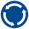 CZ-C01 Kruhový objezd.png