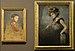 Ca d Oro ritratti di Carlo e Marion Franchetti di Franz von Lenbach Venezia.jpg