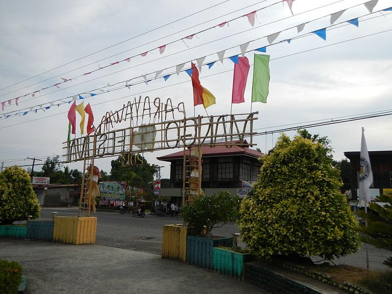 File:Cabangan,Zambalesjf8724 07.JPG