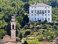 Cabella Ligure-palazzo Doria2.jpg