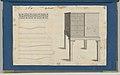 Cabinet, from Chippendale Drawings, Vol. II MET DP-14176-052.jpg