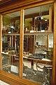 Cabinet IV.jpg