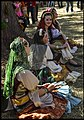 Caboolture Medieval Festival-45 (14679528928).jpg
