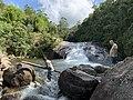 Cachoeira do Escorrega em Visconde de Mauá.jpg