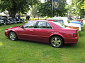 Cadillac Seville STS (7490157120).jpg