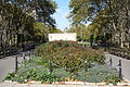 Cadman Plaza Park - Brooklyn, NY - DSC07561.JPG