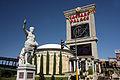 Caesar's Palace 08 (4067226237).jpg