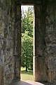 Cahir Castle, Castle St, Cahir (506778) (28321600140).jpg