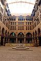 Cairo, wikala di al-ghouri 01.JPG