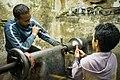 Cairo Metalworker.jpg