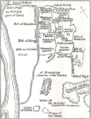 Cairo map pre1200 byLanePoole.png