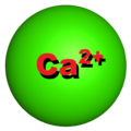 Calcium-ion-3D-vdW.png