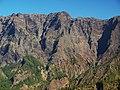 Caldera de Taburiente (La Palma).jpg