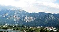 Caldonazzo-panorama.jpg