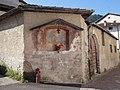 Caldonazzo - Capitello votivo.jpg