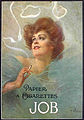 Calendrier Collection JOB par Aleardo Villa 1906.jpg