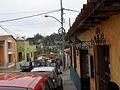 Cales de El Hatillo.jpg