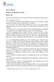 California Streets and Highways Code § 302.pdf