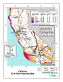 California wind resource map 50m 800.jpg