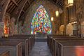 Callaway chapel inside1.jpg