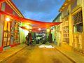 Calle Carabobo.jpg