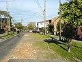 Calle Curtis, Ciudad Jardín, Buenos Aires, Sep-06 - panoramio.jpg
