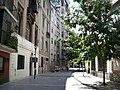 Calle Enrique Santos Discépolo, Buenos Aires.jpg