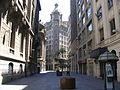 Calle Nueva York.jpg