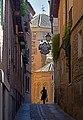 Calle Santa Isabel. Toledo, Spain.jpg