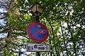 Callejeando por Burgos (34623856054).jpg