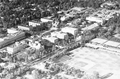 Caltech aerial 1949.png