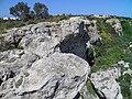 Calypso Cave, Gozo, Malta (8272543788).jpg