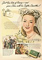 Camay - The Story of the Keiths, 1946.jpg
