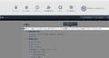 Cambios especiales en Firefox 16.PNG