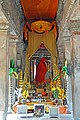 Cambodia-2322 (3582012570).jpg