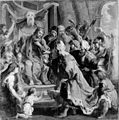 Cambyses Appointing Otanes Judge MET ep00.16.bw.R.jpg