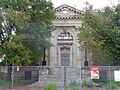 CamdenFreePublicLibraryMain2013 01.JPG