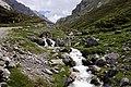 Camino de Sotres a Áliva - panoramio (4).jpg