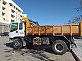Camion transport - Oujda - Morroco.jpg