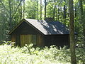 Camp Daddy Allen 2 Hickory Run State Park.jpg