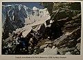 Camp II, 20,700 Ft, Mentioned as GITE by Bill Tillman.jpg