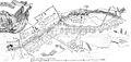 Camp de Châlons plan de 1862.JPG
