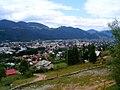 Campulung Moldovenesc.jpg