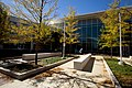 Campus Fall 2013 122 (10292013613).jpg
