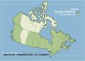 Canada-ssm-map(fr).png