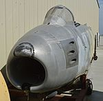 Canadair Sabre Mk.5 (23328) (26779964965).jpg