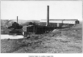 Canadian Copper Company Copper Cliff smelter.png
