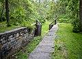 Canal Lock Park 51211984852.jpg